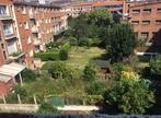 Vente Appartement 3 pièces 46m² Dunkerque (59140) - Photo 1