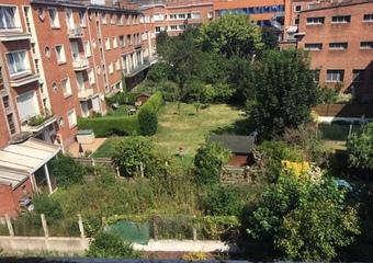 Vente Appartement 3 pièces 51m² Dunkerque (59140) - Photo 1