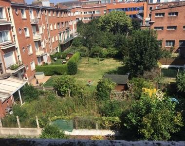 Vente Appartement 3 pièces 51m² Dunkerque (59140) - photo