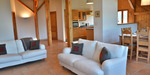 Vente Maison 11 pièces 370m² Burdignin (74420) - Photo 24
