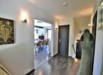 Vente Maison 4 pièces 115m² Saint-Cergues (74140) - Photo 31