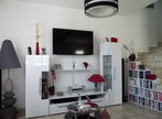 Sale House 5 rooms 110m² Barjac (30430) - Photo 13