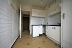 Vente Appartement 2 pièces 33m² Grenoble (38000) - Photo 6