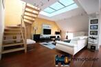 Vente Appartement 4 pièces 104m² Mercurey (71640) - Photo 1