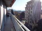 Location Appartement 4 pièces 98m² Grenoble (38100) - Photo 10