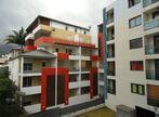 Location Appartement 2 pièces 50m² Sainte-Clotilde (97490) - Photo 1
