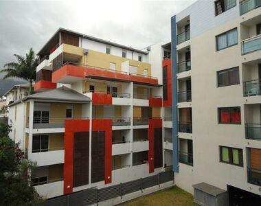 Location Appartement 2 pièces 50m² Sainte-Clotilde (97490) - photo