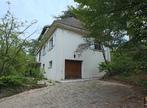 Vente Maison 8 pièces 198m² Saint-Priest-en-Jarez (42270) - Photo 1