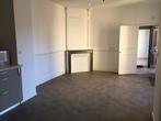 Renting Apartment 6 rooms 115m² Samatan (32130) - Photo 4