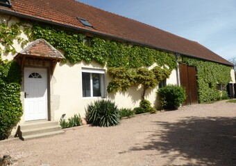 Vente Maison 7 pièces 241m² Bellerive-sur-Allier (03700) - Photo 1