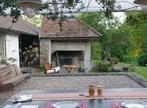 Sale House 9 rooms 210m² 15 minutes de Luxeuil ou de Vesoul - Photo 4