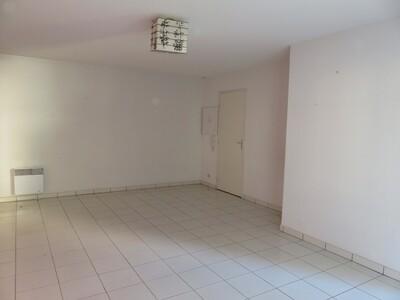 Location Appartement 2 pièces 51m² Pau (64000) - Photo 3