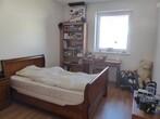 Location Maison 5 pièces 172m² Creuzier-le-Vieux (03300) - Photo 17