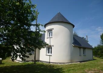Vente Maison 5 pièces 80m² Saint-Pierre-Bénouville (76890) - photo 2