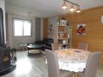 Vente Maison 6 pièces 118m² Aillevillers-et-Lyaumont (70320) - Photo 2