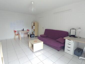 Vente Appartement 4 pièces 45m² Lens (62300) - Photo 1