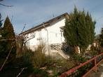 Vente Maison 4 pièces 70m² LUXEUIL LES BAINS - Photo 7