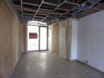 Vente Appartement 3 pièces 59m² Aubenas (07200) - Photo 31