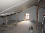 Vente Maison 3 pièces 101m² Samatan (32130) - Photo 6