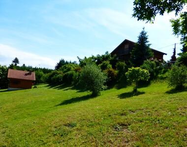 Vente Maison 5 pièces 130m² Chanas (38150) - photo