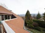 Vente Maison 10 pièces 270m² Corenc (38700) - Photo 31