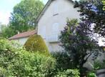 Vente Maison 6 pièces 136m² Creuzier-le-Vieux (03300) - Photo 2