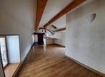 Location Appartement 3 pièces 65m² Mâcon (71000) - Photo 3