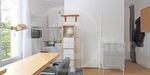 Vente Appartement 1 pièce 16m² 78220 - Photo 2