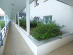Sale Apartment 4 rooms 77m² Sassenage (38360) - Photo 20