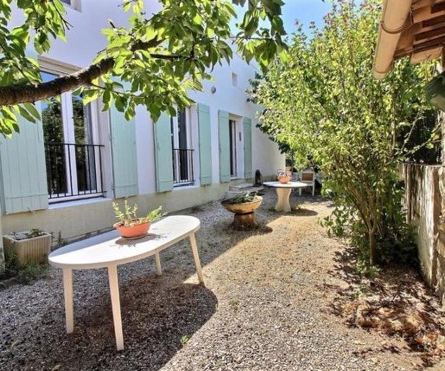 Vente Maison 4 pièces 113m² Apt (84400) - photo