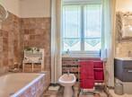Vente Maison / chalet 9 pièces 400m² Saint-Gervais-les-Bains (74170) - Photo 9