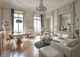Vente Appartement 3 pièces 100m² Lyon 06 (69006) - Photo 1