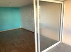 Vente Appartement 4 pièces 74m² Roanne (42300) - Photo 5
