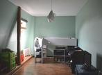 Vente Maison 7 pièces 149m² Châtenois (67730) - Photo 17