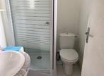 Renting Apartment 1 room 22m² Agen (47000) - Photo 4