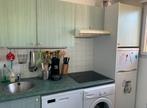 Vente Appartement 3 pièces 55m² Toulouse (31100) - Photo 5