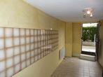 Vente Maison 2 pièces 47m² Cours-la-Ville (69470) - Photo 2