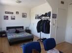 Vente Maison 5 pièces 110m² Cognat-Lyonne (03110) - Photo 13