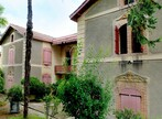 Sale House 600m² L'Isle-en-Dodon (31230) - Photo 2