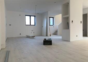 Vente Maison 6 pièces 140m² Ottmarsheim (68490) - Photo 1