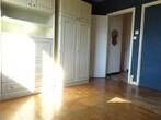 Sale Apartment 3 rooms 69m² Grenoble (38000) - Photo 5