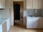 Vente Maison 4 pièces 154m² Hauterive (03270) - Photo 3