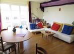Location Appartement 3 pièces 90m² Grenoble (38100) - Photo 2