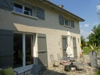 Vente Maison 10 pièces 330m² Vienne (38200) - Photo 55