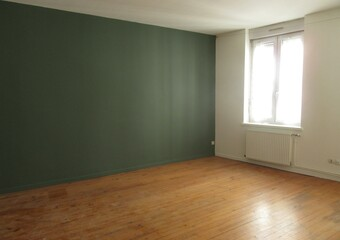 Location Appartement 2 pièces 51m² Saint-Étienne (42000) - Photo 1