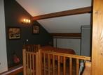 Sale House 6 rooms 169m² HAUTEVELLE - Photo 26