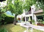 Vente Maison 5 pièces 93m² Claix (38640) - Photo 6