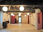 Sale House 7 rooms 216m² SECTEUR L'ISLE EN DODON - Photo 8