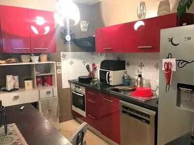 Vente Appartement 6 pièces 116m² Andrézieux-Bouthéon (42160) - Photo 3