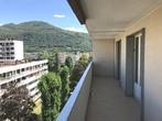 Location Appartement 3 pièces 70m² Eybens (38320) - Photo 2
